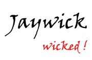 Jaywick - wicked !